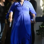Gabourey Sidibe - 16th Annual Screen Actors Guild Awards