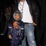 jim-jones-and-his-son