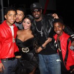 justin-quincy-lil-kim-diddy-and-christian