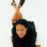 maia-campbell-picture_346x423