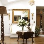 Dwight Eubanks Bedroom Lounge