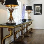 Dwight Eubanks Livingroom (4)