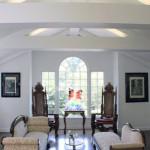 Dwight Eubanks Living Room (2)
