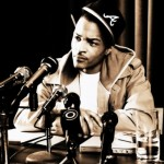 More Legal Woes for T.I.