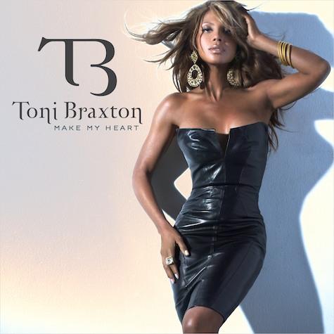 The A Pod Toni Braxton Hands Tied Make My Heart