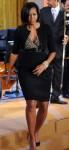 Michelle Obama - Glee Club Preview