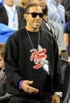 Ludacris All-Star Weekend