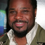 "Malcolm Jamal-Warner Does ""Passion & Poetry"" [VIDEO]"