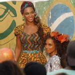 alicia-keys-and-beyonce-2