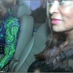 beyonce-and-her-mom-tina