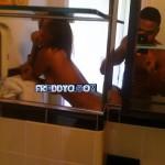 Bobby Valentino Leaked Pics