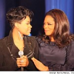 Fantasia Sued For Adultery? + Her Oprah Winfrey Interview (Transcript + Video) FULL
