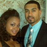 Phaedra Parks: Why Did I Get Married? [STATEMENT]