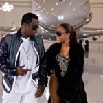 """The """"A"""" Pod ~ Million Dollar Girl ~ Trina ft. Keri Hilson & Diddy [AUDIO + PHOTOS]"""