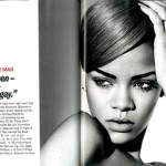 normal_Rihanna ID Mag