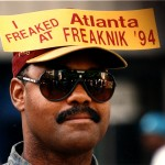 "Freaknik 2010 ~ Are You Ready to Get Your ""Freak"" ON?"