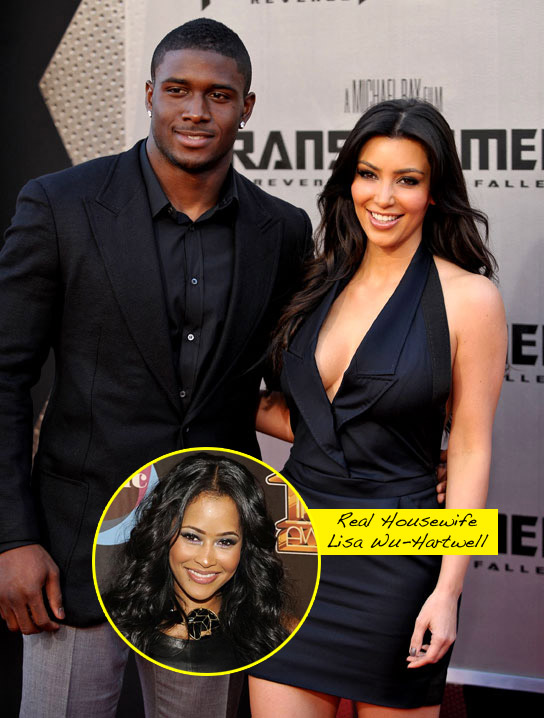 lisa wu parentslisa wu ralph tresvant, lisa wu, lisa wu boyfriend, lisa wu instagram, lisa wu net worth, lisa wu biography, lisa wu divorce, lisa wu wiki, lisa wu age, lisa wu and keith sweat, lisa wu imdb, lisa wu birthday, lisa wu husband, lisa wu ex husband, lisa wu parents, lisa wu actress, lisa wu and peter thomas, lisa wu twitter, lisa wu feet, lisa wu 2015