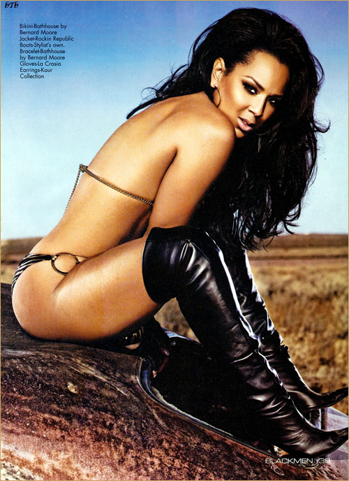 lisa raye wallpaper. Lisa Raye Does BlackMen AND .