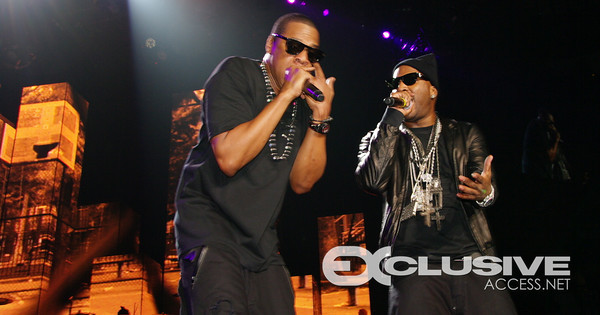 Bp3 tour atl jay z young jeezy trey songz photos video jay z malvernweather Image collections