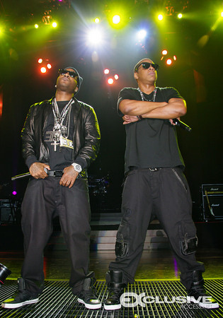 Bp3 tour atl jay z young jeezy trey songz photos video i love this shot of jeezy jay malvernweather Image collections