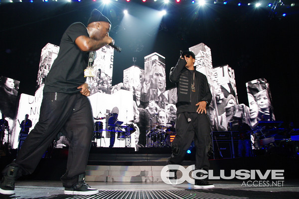 Bp3 tour atl jay z young jeezy trey songz photos video i malvernweather Image collections