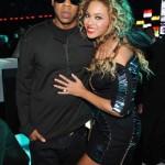 Is Beyonce' Preggers?