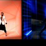 """""""O.M.G."""" ~ Usher ft. Will.i.Am [OFFICIAL VIDEO]"""