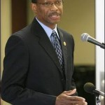 "FAMU Pres. Addresses Sex Tape Scandal + Additional Info on the ""Participants"""