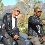 "The A-Pod ~ ""Winner"" ~ Jamie Foxx ft. Justin Timberlake & T.I."
