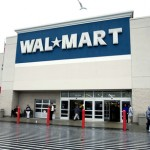 "WTF?!? ""All Black People"" Asked to Leave NJ Walmart"