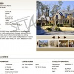 675 paces listing
