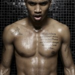 Trey-Songz's-Outtakes-22_0