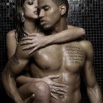 Trey-Songz's-Outtakes-31
