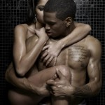 Trey-Songz's-Outtakes-32