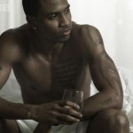 Trey-Songz's-Outtakes-9