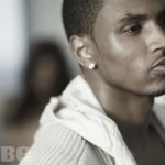 Trey-Songz's-VIBE-Outtakes-