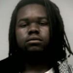 Mugshot Mania ~ NeNe Leake's Son Bryson Bryant Arrested