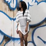 ciara-adidas-5