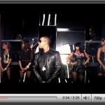 """My Chick Bad"" (Remix) ~ Ludacris ft. Diamond, Trina & Eve [OFFICIAL VIDEO]"