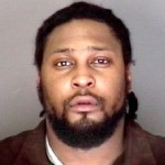 Mugshot Mania ~ D'Angelo Busted For Soliciting Sex