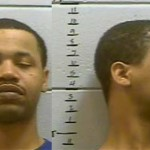 Mugshot Mania ~ Rapper Juvenile Busted for Marijuana Possession… Again!