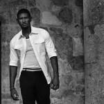 "The ""A"" Pod ~ Mars vs. Venus ~ Usher Raymond"