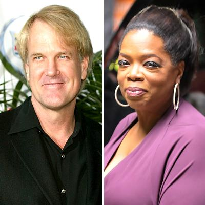 marlo hampton dating billionaire It's been speculated that marlo hampton and former nfler charles criminal pastwith marlo dating this is marlo's billionaire.