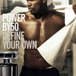50 Cent's Disappearing Ink…