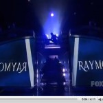 In Case You Missed It: Usher & Diddy's American Idol Performances [VIDEO]