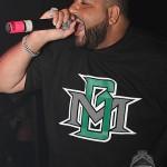 DJ Kalid