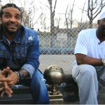 Jim Jones Disses Jermaine Dupri… [VIDEO]