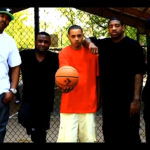 "Atlanta Responds to Jim Jones Diss [VIDEO] + Enter To Win ""Band of Ballers"" Tickets"