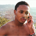 Reality Show Alert! Lil Romeo & Juliet… [VIDEO]