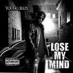 "Video Premiere: ""Lose My Mind"" ~ Young Jeezy ft. Plies (OFFICIAL)"